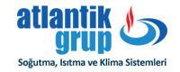 ATLANTİK GRUP